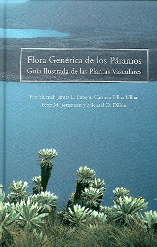 flora-generica-de-los-paramos-guia-illustrada-de-las-plantas-vasculares