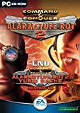 Command & Conquer: Alarmstufe Rot 2 + Yuris Rache
