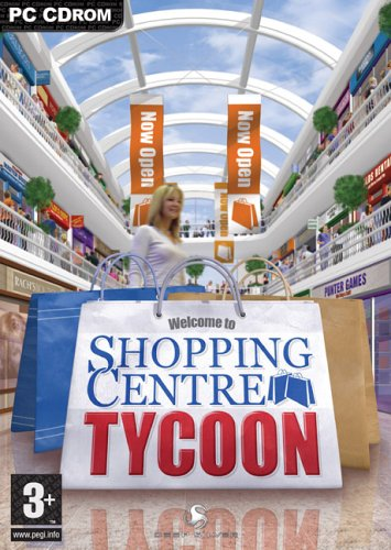 shopping-centre-tycoon-pc