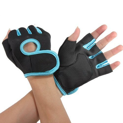cycling-gloveseonpow-gym-weightlifting-sport-exercise-cycling-bike-fitness-half-finger-gloves-with-s