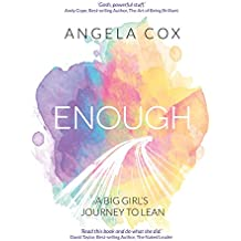 Enough (English Edition)