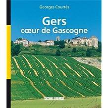 Gers coeur de Gascogne