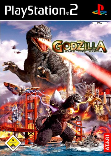 godzilla-save-the-earth-ps2