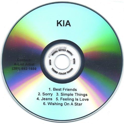 kia-by-kia-2005-05-31