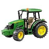 Bruder Tractor John Deere