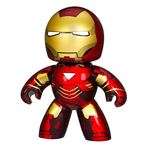 Iron Man 2 Mighty Mugg - M6