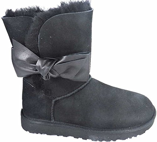 UGG - Boots DAELYNN - Black, Size:6 UK for sale  Delivered anywhere in UK