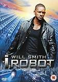 I, Robot [DVD] [2004]