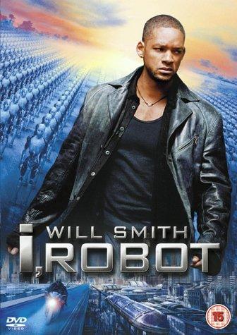 i-robot-dvd-2004