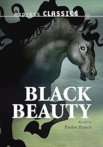 Black Beauty (Essential Classics)