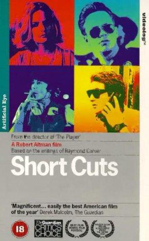 short-cuts-vhs-1994