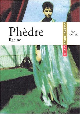 "<a href=""/node/9793"">Phèdre</a>"