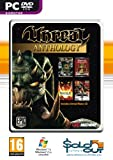 Unreal Anthology (PC) UK IMPORT