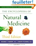 Encyclopedia of Natural Medicine 3rd...