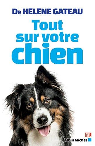 Tout sur votre chien