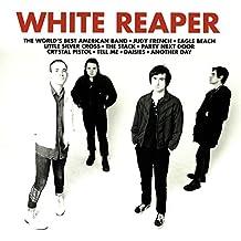 The World's Best American Band [Vinyl LP]