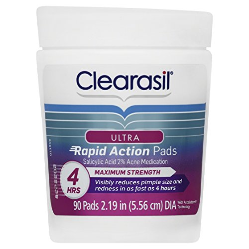 clearasil-deep-pore-cleansing-pads-90-pads