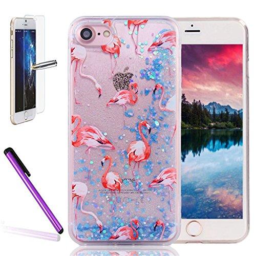 iphone-6s-bling-del-brillo-liquido-caso-iphone-6-case-cover-i6-pretty-sirena-patron-liquido-flotante