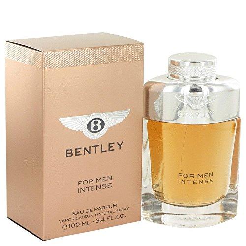 bentley-bentley-par-bentley-intense-eau-de-parfum-en-flacon-vaporisateur-34oz