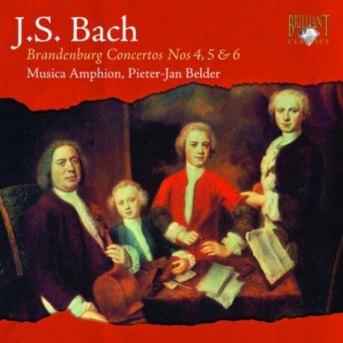 bach brandenburg concerto no 5 in d major analysis