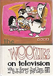 Woozies on Television