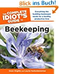 The Complete Idiot's Guide To Beekeep...