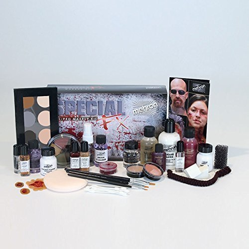 mehron-special-fx-all-pro-make-up-kit-special-effects-make-up-great-birthday-present-due-to-royal-ma