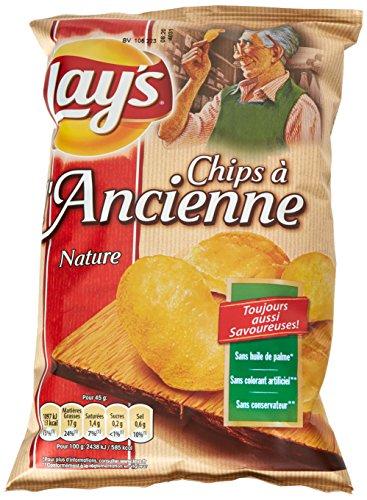 lays-chips-a-lancienne-45-g-lot-de-5