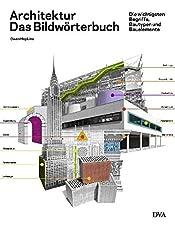 Die wichtigsten Begriffe, Bautypen und BauelementeBroschiertes BuchWas heißt wie in der Architektur?Einen einzigartigen Leitfaden ganz grundlegender Art für das Verständnis der Baukunst westlicher Prägung bietet Owen Hopkins' Bildwörterbuch: Es geht ...