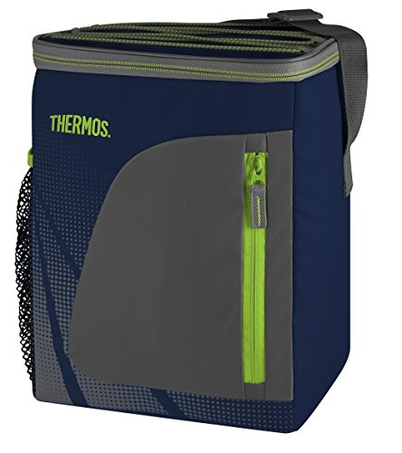 thermos-radiance-12-can-cooler-bag-navy