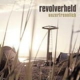 Unzertrennlich (Single Version)