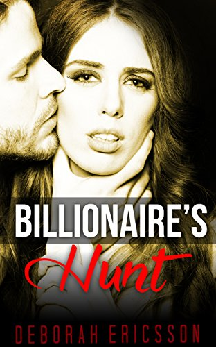 billionaires-hunt-english-edition