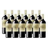 Juan Gil Roble - Rotwein - 12 Flaschen