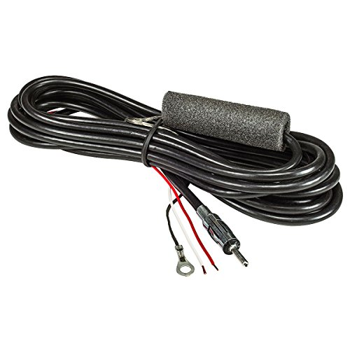 universal-heckscheibenantenne-44-m-kabel-mit-verstarker
