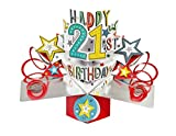 Unique 21st Birthday Gifts - Best Reviews Guide