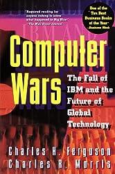 Computer Wars #