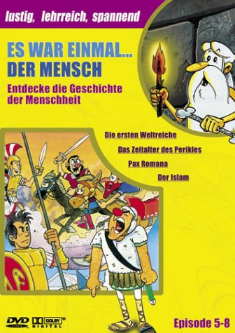 DVD 02