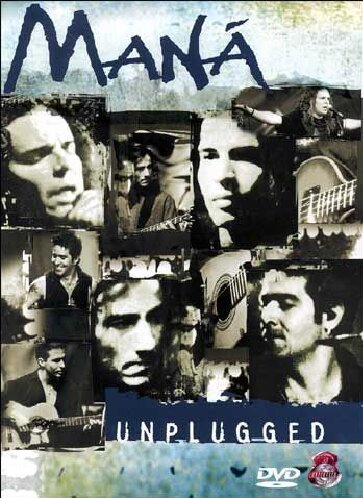 mana-mtv-unplugged