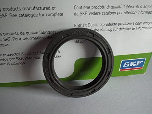 35-x-47-x-7-mm-skf-huile-joint-r23-tc-double-levre