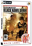 Cheapest Delta Force: Black Hawk Down on PC