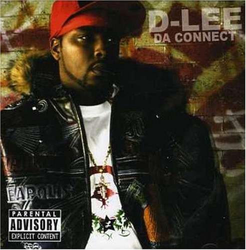Da Connect by D-Lee (2006-08-29)