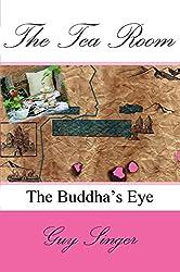 The Tea Room: The Buddha's Eye