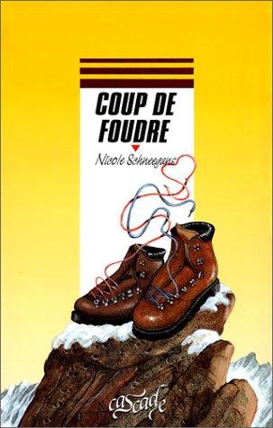 """<a href=""""/node/61451"""">COUP DE FOUDRE</a>"""