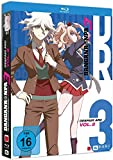 Danganronpa 3: Despair Arc - Blu-ray 2