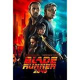 Harrison Ford (Attore), Ryan Gosling (Attore)|Formato: Blu-ray (276)Disponibile da: 7 febbraio 2018Acquista:   EUR 32,99
