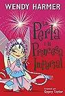 La Perla i la princesa imperial par Gypsy Taylor/Wendy Harmer