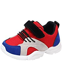Amazon.co.uk  6.5 - Trainers   Girls  Shoes  Shoes   Bags f23c80d7a