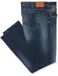 s.Oliver, Jeans Uomo