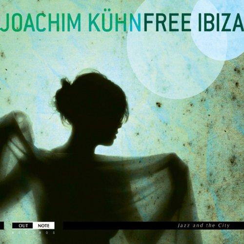 Free Ibiza