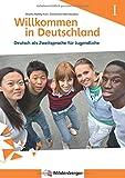 ISBN 3619141525